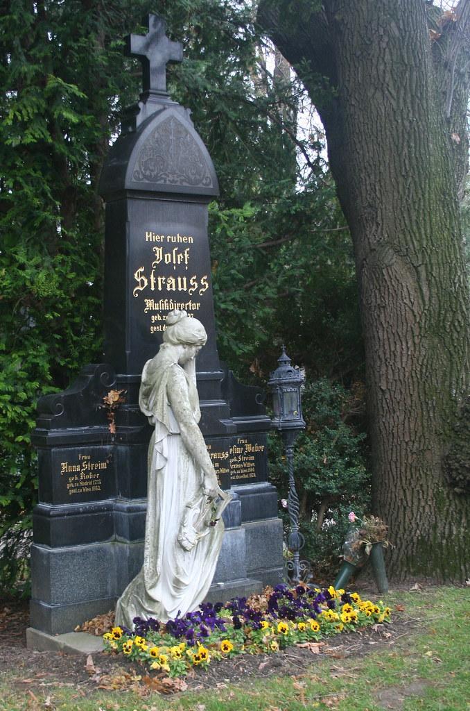 Josef Strauss Josef Strauss August 20 1827 July 22 18 Flickr