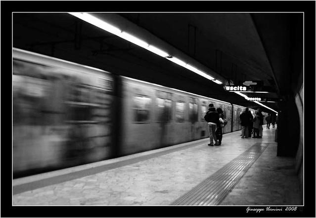 metro-bn