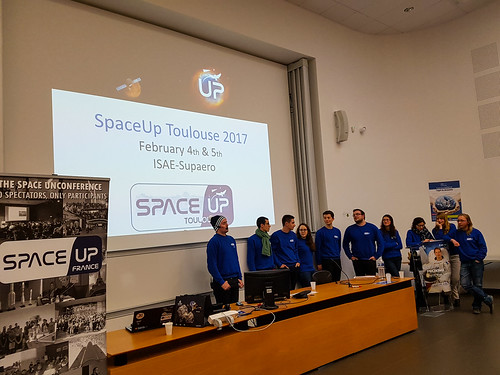 20170205_160936   by spaceupfrance