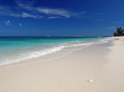 sea beach water island islands sand waterfront shoreline 7 grand resort seven shore caribbean cayman carib mile