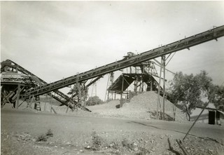 1961-12 - A general view of the conveyors - KHS-2007-10-af-P2-D