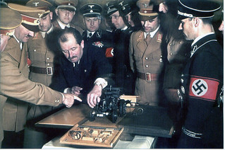 hertzig   GLORY. The largest archive of german WWII images