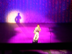 Ak Gulder Performance-99
