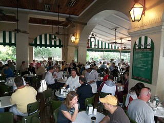 Café du Monde 3 | by PhotoFox5000
