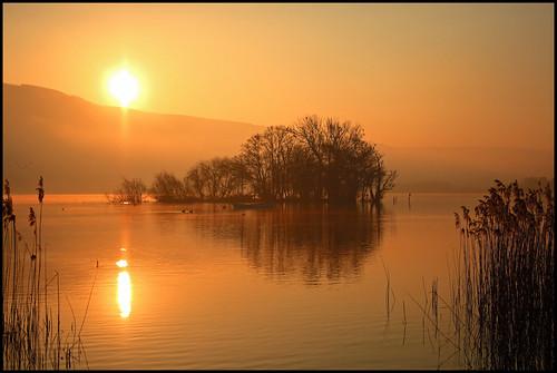 llangorselake llangorse lake powys wales sunrise dawn daybreak flickrdiamond diamondclassphotographer 5photosaday flickrchallengewinner herowinner langorselake breconbeacons