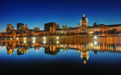old longexposure blue sky urban chien canada david reflection skyline architecture night port landscape evening nikon bravo long exposure downtown cityscape market quebec dusk montreal landmark hour entre loup bluehour d200 paysage et marché hdr vieux heure bonsecours giral magique 3xp photomatix nikond200 18200mmf3556gvr entrechienetloup outstandingshots flickrsbest tthdr copyrightdgiral davidgiral anawesomeshot impressedbeauty superaplus aplusphoto goldenphotographer flickrdiamond bratanesque bestofr