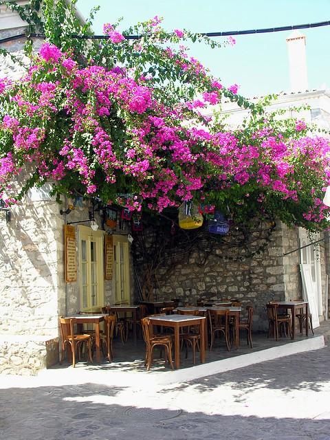 Greece-1147