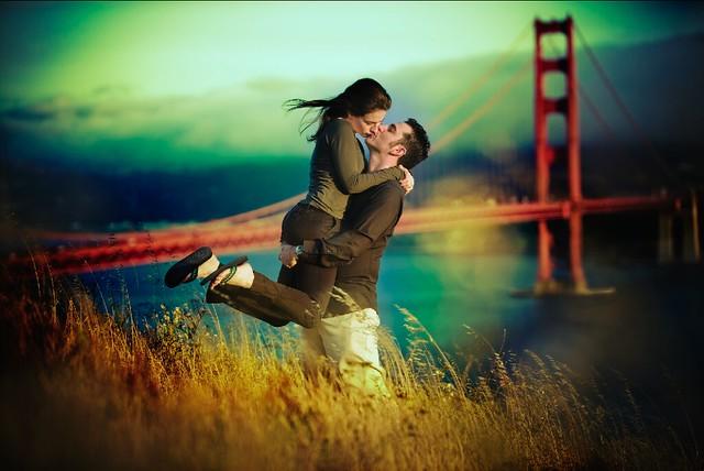 #destinationwedding #adventuresession #destinationwedding #adventuresession #indiewedding #intimatewedding #elopementphotographer #helloelopement #hippiebride #bohoinspiration #destinationweddingphotographer #bohobride #bohowedding #hippiewedding #samesex