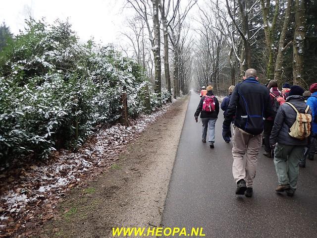2017-02-08     Voorthuizen         25 Km  (91)