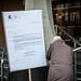 12_03_2014 Concentración contra la nueva reforma de las pensiones
