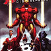 Iron Man Disassembled