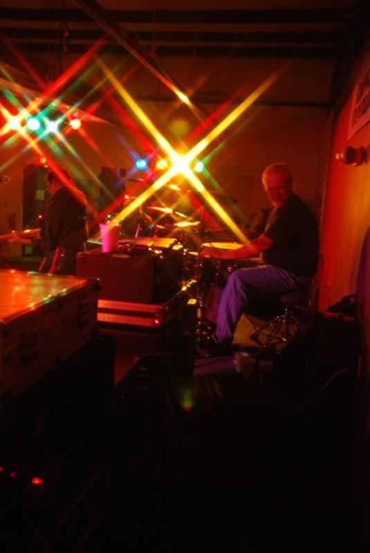 bill scott drums The Delmonicos Carolina Danceland sks edited-001 (49)