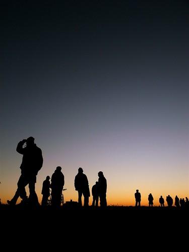 backlight digital sunrise first gr 2008 ricoh hatsuhinode 初日の出
