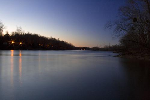 trees sunset sky nature water beautiful river outside coast soft southcarolina congaree columbiasc congareeriver