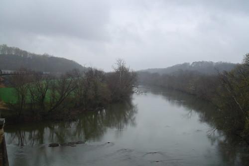 river virginia sony cybershot roanoke va appalachian dsct1 altavista