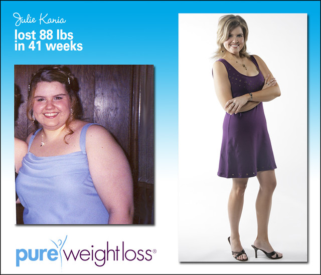 Diary of a Fit Mommy: 25 Sourced Weight Loss