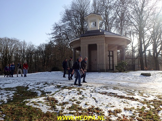 2017-02-15      Austerlitz 25 Km (136)