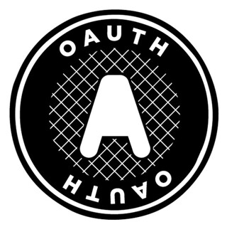 OAuth token | by factoryjoe