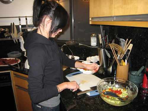 IMG_1080 | by Neeta Lind