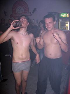 Topless Free Naked Men Masterbating Vidieos Png