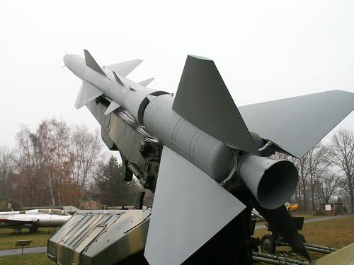 flugplatz-cottbus-166