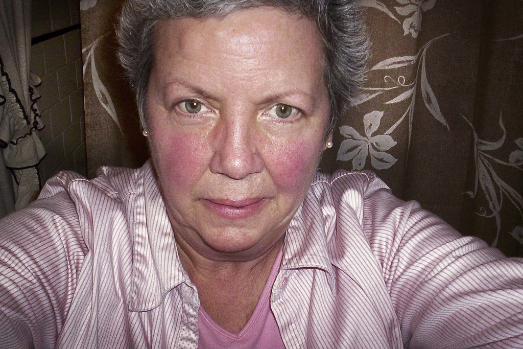Edie Windsor: Photo 1 of 7
