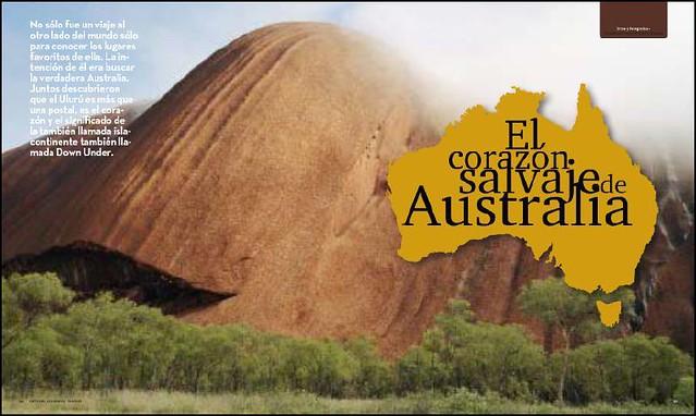 australia NGT