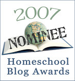 hsbabutton-nominee | by HarmonyArtMom