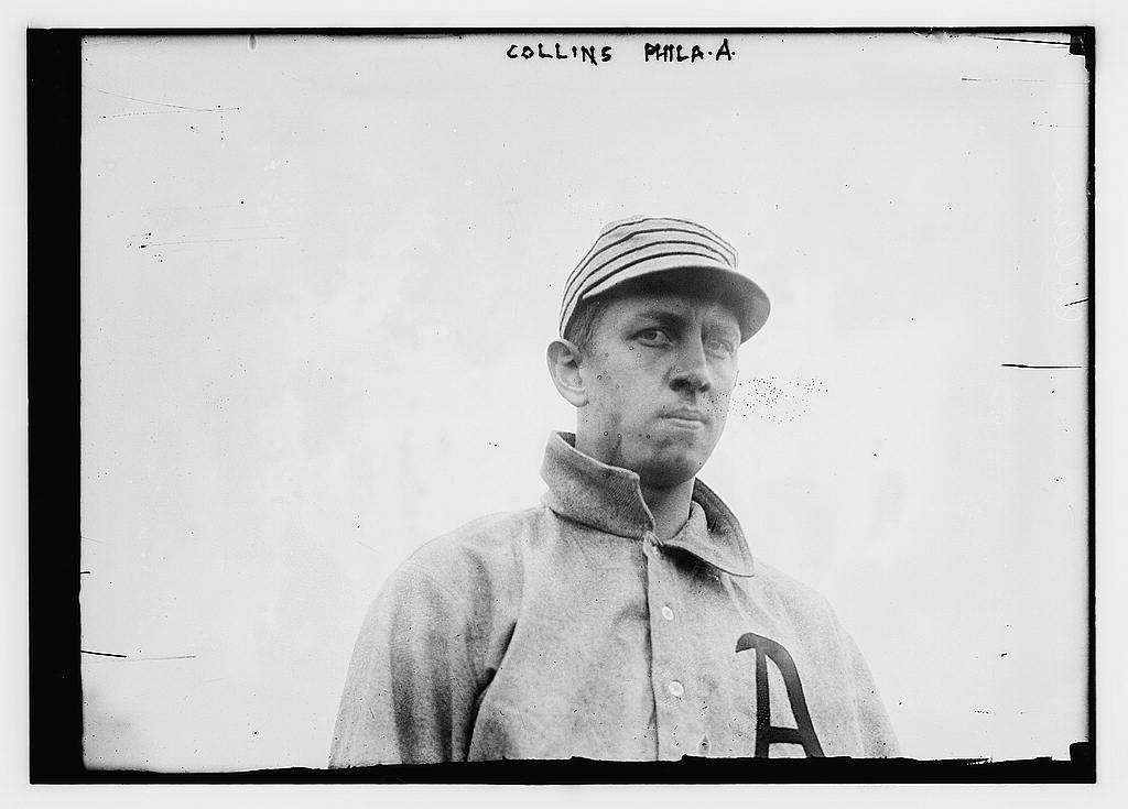 Toronto News Today - Baseball Hall of Famer, knuckleballer Phil Niekro dies at 81 | NewsBurrow thumbnail