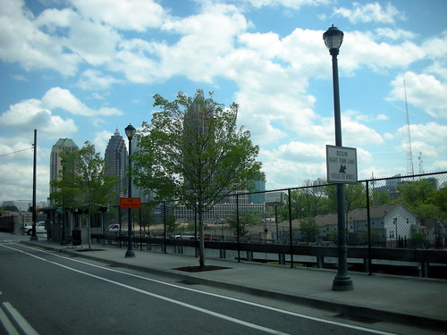 Image Result For Omniel Downtown