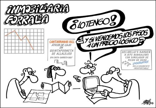 inmobiliaria_forralia