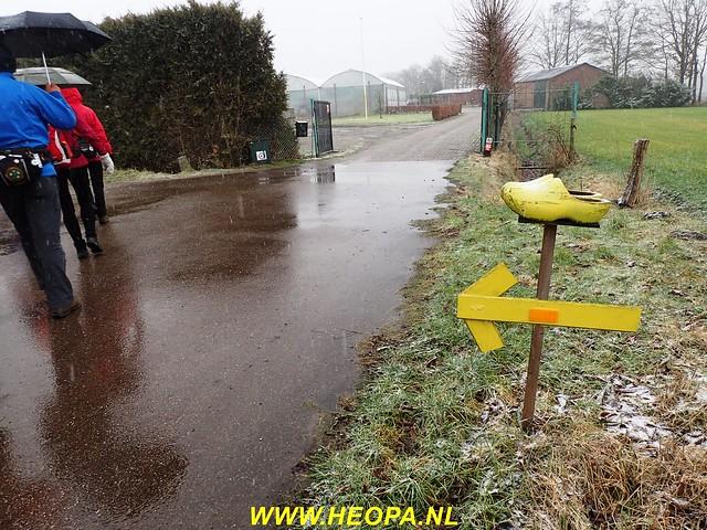 2017-02-08     Voorthuizen         25 Km  (12)