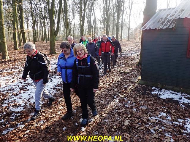 2017-02-15      Austerlitz 25 Km (13)