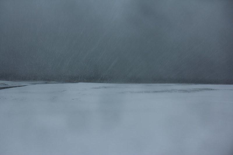 雪の鎌倉_51