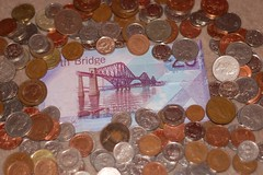 Money | by Ross_Goodman