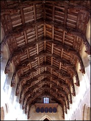 angel roof