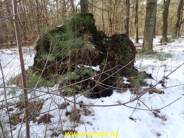 2017-02-15      Austerlitz 25 Km (125)