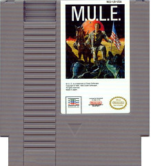 mules-nes-cart | by racketboy