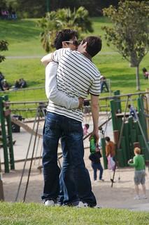Gay asian dating in rivière-du-loup qc