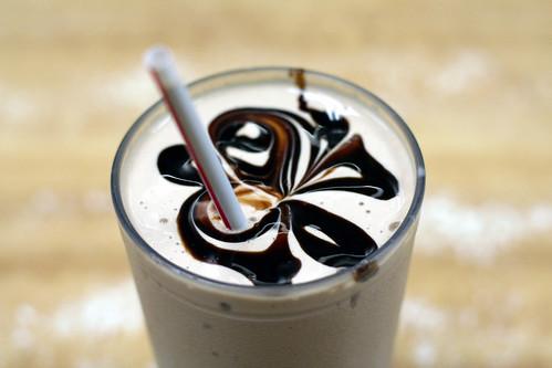 milkshake | by new1mproved