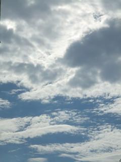 天空 | by berry43443
