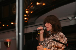 The Fiery Furnaces | by playbsides