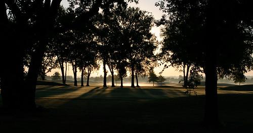 sunrise golf tulsa owasso