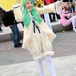 MiNe-KissX_101-7404NR