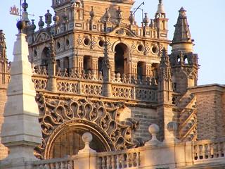 Catedral (Sevilla) | by Juan ACP