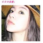 geo兗紫