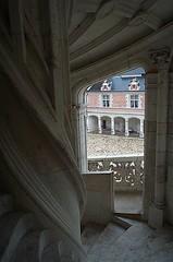 Loire 28