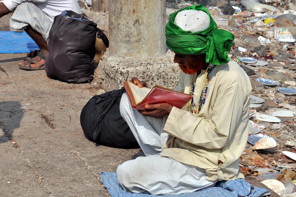 India - Maharashtra - Mumbai - Streetlife - 105   Mumbai (/m…   Flickr