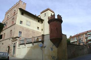 Bra - 05 - 19.10.02 | Bra Alba is a very intesesting town ...