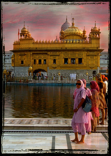 people india water temple religion punjab amritsar sikhism allin1 articulateimages hourofthesoul